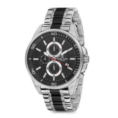 Pánské hodinky Daniel Klein DK11685-1