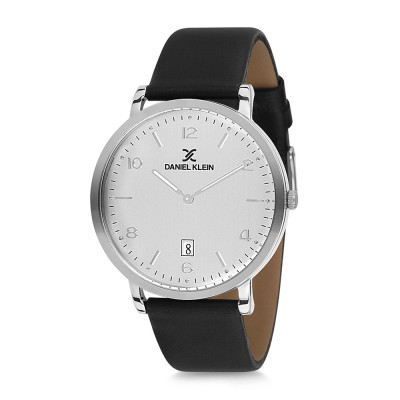 Pánské hodinky Daniel Klein DK11766-1