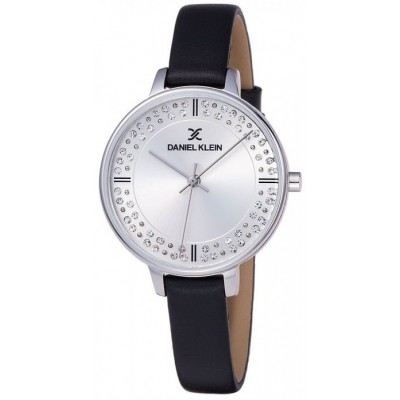 Dámské hodinky Daniel Klein DK11881-1