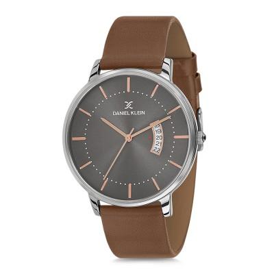 Pánské hodinky Daniel Klein DK11643-7