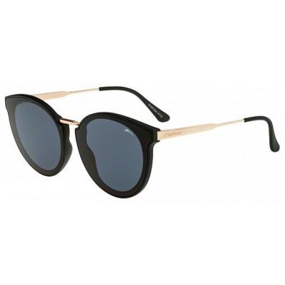 Dámské brýle RELAX R0330B