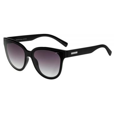 Brýle RELAX R0325A