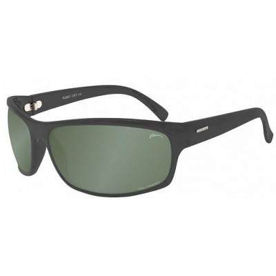 Unisex brýle RELAX R2202C