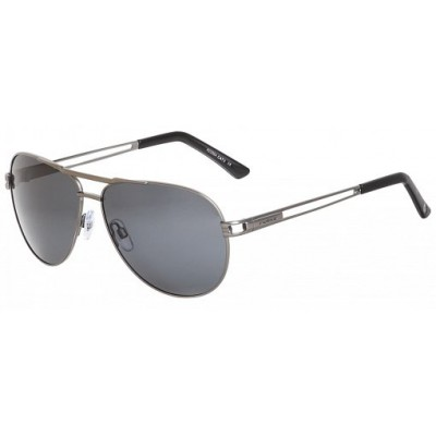 Unisex brýle RELAX R2288B