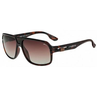 Unisex brýle RELAX R2304H