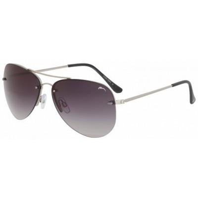 Unisex brýle RELAX R2289A