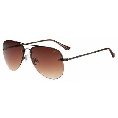 Unisex brýle RELAX R2289E