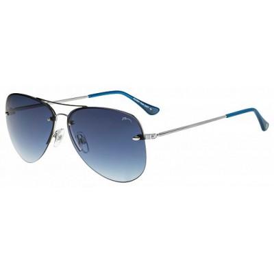 Unisex brýle RELAX R2289H