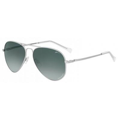 Unisex brýle RELAX R2319K