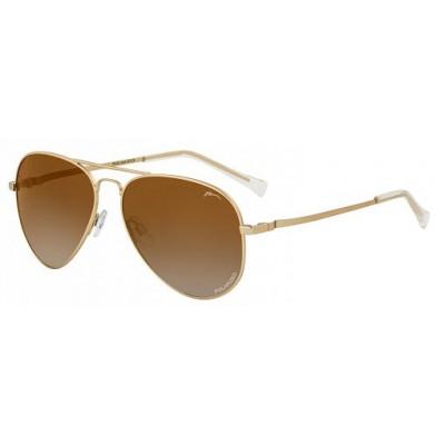 Unisex brýle RELAX R2319L