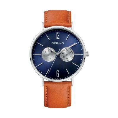 Pánské hodinky Bering 14240-507