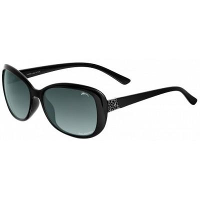 Dámské brýle RELAX Leila R0298G