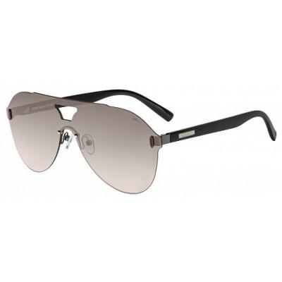 Unisex brýle RELAX R2340A