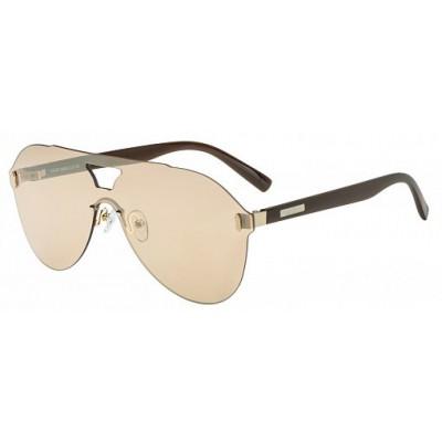 Unisex brýle RELAX R2340C