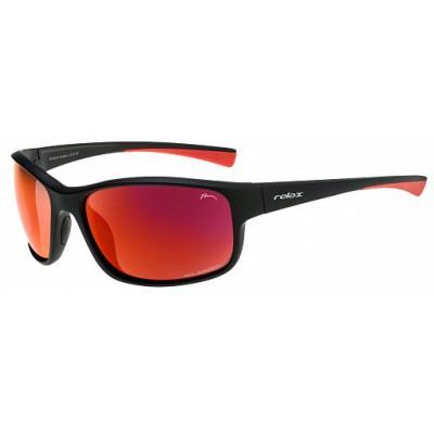 Sportovní brýle RELAX R5407A