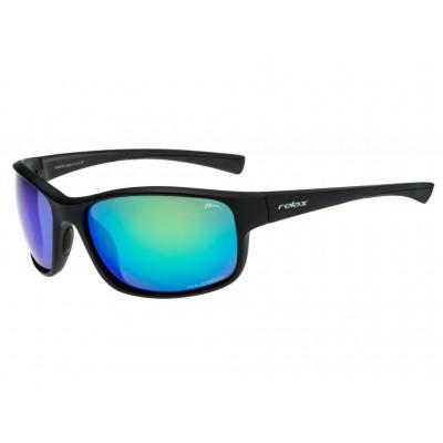 Sportovní brýle RELAX R5407B