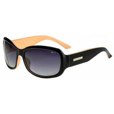 Dámské brýle RELAX R0273