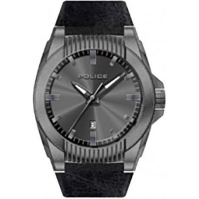 Pánské hodinky Police Collin PL15404JSB/02A