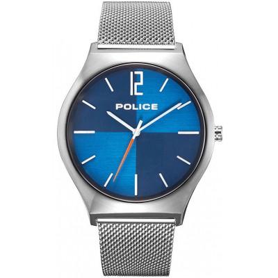 Pánské hodinky Police Orkneys PL15918JS/03MM