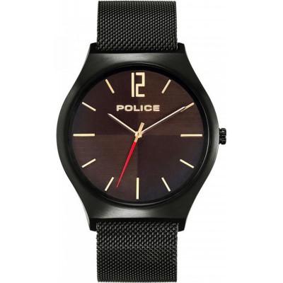 Pánské hodinky Police Orkneys PL15918JSB/02MM