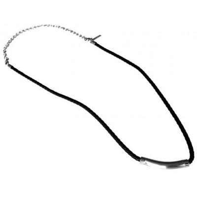 Pánský náhrdelník PoliceMolde PJ26277PLS/01