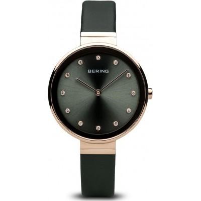 Dámské hodinky Bering 12034-667