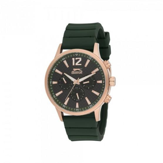 Pánské hodinky Slazenger SL.09.6022.2.03