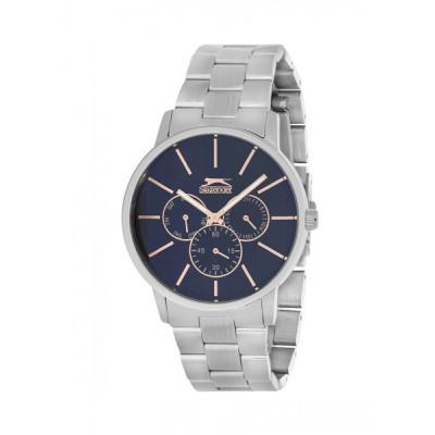 Pánské hodinky Slazenger SL.09.6010.2.03