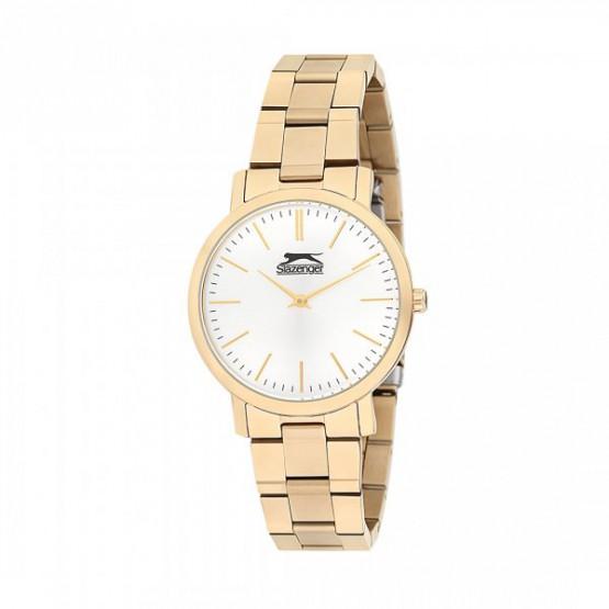 Dámské hodinky Slazenger SL.09.6080.3.01