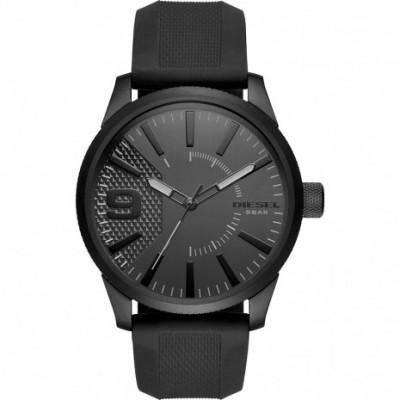 Pánské hodinky DIESEL DZ1807