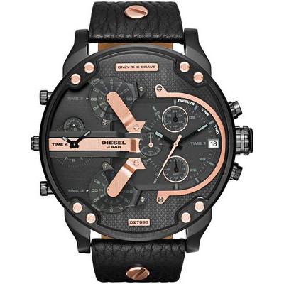Pánské hodinky DIESEL DZ7350