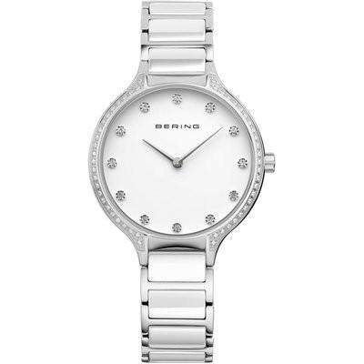 Dámské hodinky Bering 30434-754
