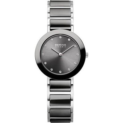 Dámské hodinky Bering 11429-783