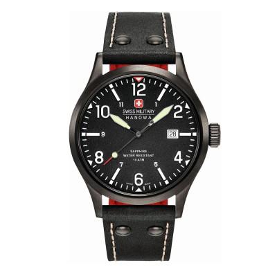 Pánské hodinky Swiss Military Hanowa 06-4280.13.007.07