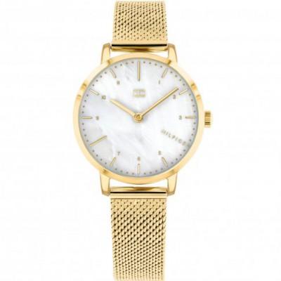 Dámské hodinky Tommy Hilfiger 1782043