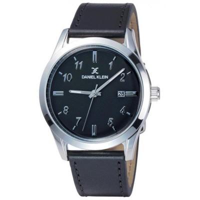 Pánské hodinky Daniel Klein DK11870-2