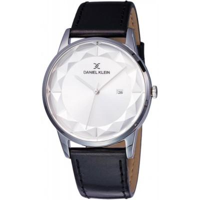 Pánské hodinky Daniel Klein DK11828-1