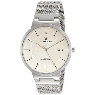Pánské hodinky Daniel Klein DK11782-1