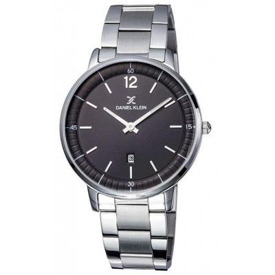 Pánské hodinky Daniel Klein DK11831-1