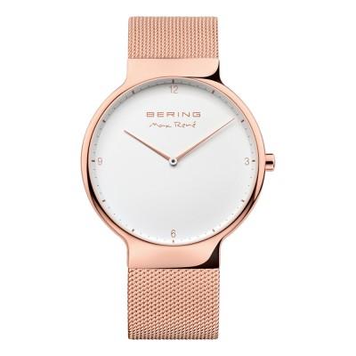 Unisex hodinky Bering 15540-364