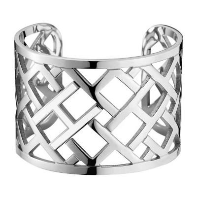 Tommy Hilfiger dámský ocelový náramek 2700712