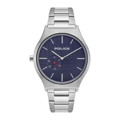 Pánské hodinky Police Orkneys PL15965JS/03M