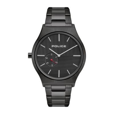 Pánské hodinky Police Orkneys PL15965JSU/02M