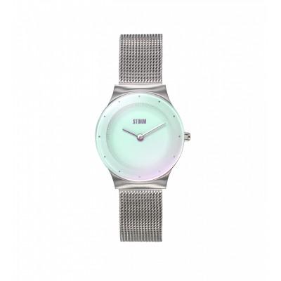 Dámské hodinky Storm Mini Terelo Ice Blue