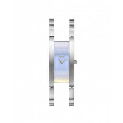 Dámské hodinky Storm Zatya Lazer Ice Blue