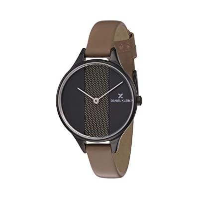 Dámské hodinky Daniel Klein DK12050-5