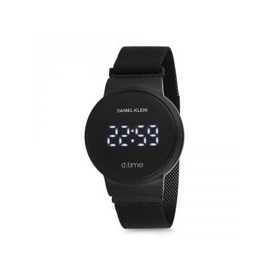 Pánské hodinky Daniel Klein D-TIME DK12210-5