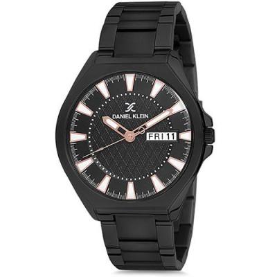 Pánské hodinky Daniel Klein DK12139-5