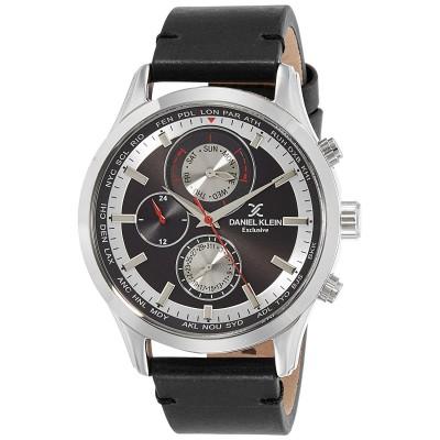 Pánské hodinky Daniel Klein DK11502-1