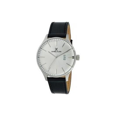 Pánské hodinky Daniel Klein DK11608-1